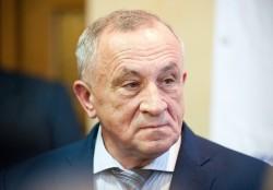 glava_Udm_Solovjev
