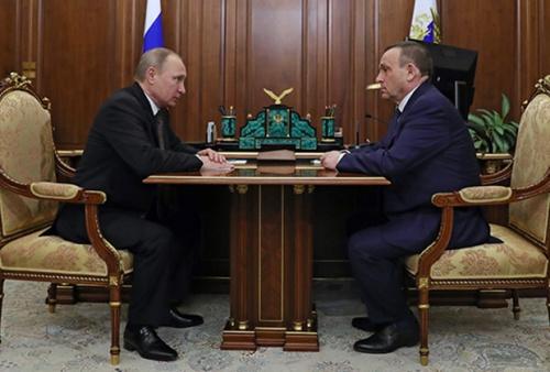 Putin_Jevstifejev