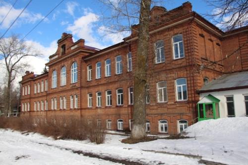 Sovetsk_Uchit_seminar