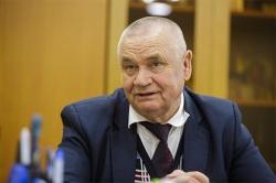 Ivan_Kazankov