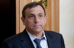 Jevstifejev