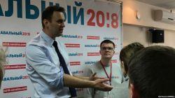 Navalnyi_v_J-Ole_01
