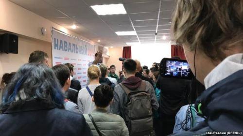 Navalnyi_v_J-Ole_04