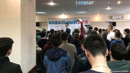 Navalnyi_v_J-Ole_05