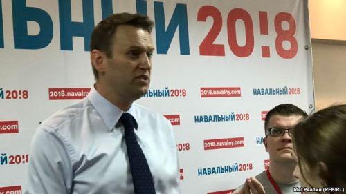 Navalnyi_v_J-Ole_06