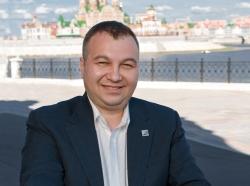 Andrei_Smyshljaev