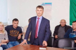 Nikolai_Semenov