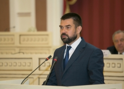 Petr_Zhuravljov
