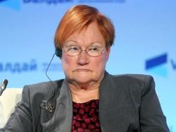 Tarja_Halonen