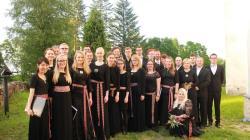 collegium_musicale1
