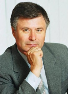 egorov_valerian_aleksandrovich