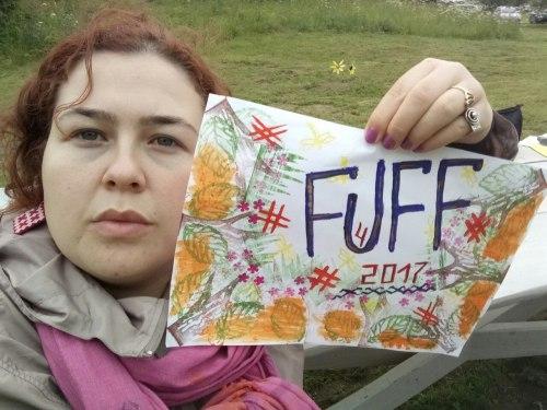 FUFF-2017_Sungurova