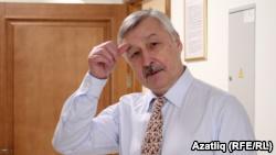Rafael_Hakimov