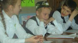 tatar_jaz-shkol
