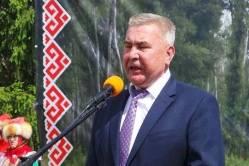 Grigorjev