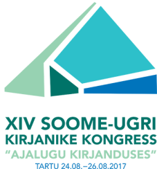 Kongress2017_Logo