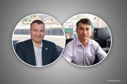 smyshljaev_semenov