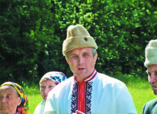02_Agavairem_2004_Tanakov