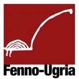 Фенно-Угриа