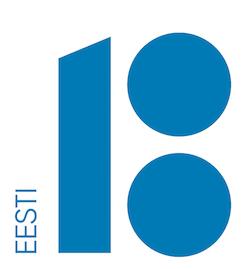100-летие Эстонии