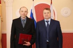 Markelov_prem