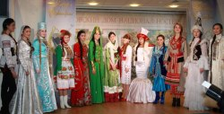 moskov_dom_nac