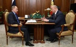 Putin_Merkushkin