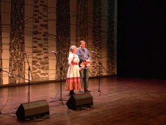 H6imukontsert_Tartu_22-10-2017_01