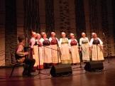 H6imukontsert_Tartu_22-10-2017_03