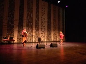 H6imukontsert_Tartu_22-10-2017_09