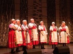 H6imukontsert_Tartu_22-10-2017_10