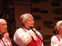 H6imukontsert_Tartu_22-10-2017_11