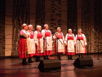 H6imukontsert_Tartu_22-10-2017_12
