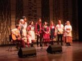 H6imukontsert_Tartu_22-10-2017_17