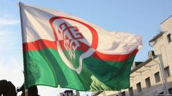 mari_ushem_flag
