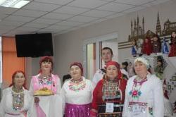 NKA_Tat_06