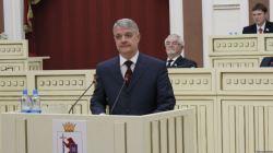 Sergei_Karagolski