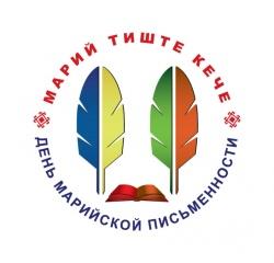 Tishte_keche_logo