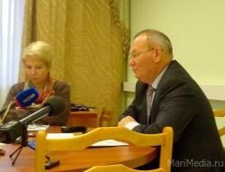 vmariy-elsmenilsya-ministr-zdravoohraneniya_1