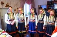 _orykjol_J_vansola_Ivan_Bogomolov 27