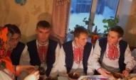 _orykjol_J_vansola_Ivan_Bogomolov 28