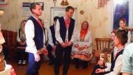 _orykjol_J_vansola_Ivan_Bogomolov 29