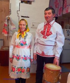 _orykjol_J_vansola_Ivan_Bogomolov 30