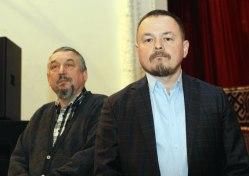 Pektejev_Juzykain