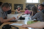 scripworkshop_17