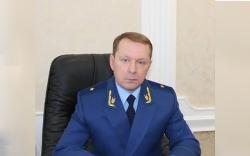 Sergei_Beljakov
