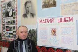 МИХАИЛ КАСЬЯНОВИЧ__8 март дене саламла_0283