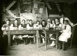 Mari_shkola_1920-30