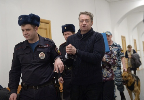 Markelov_arest