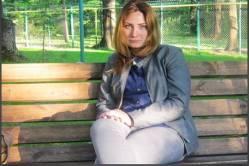 Ekaterina_Sokolova2